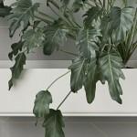 Für einen grüneren Alltag: Pflanzgefäße von Ferm Living