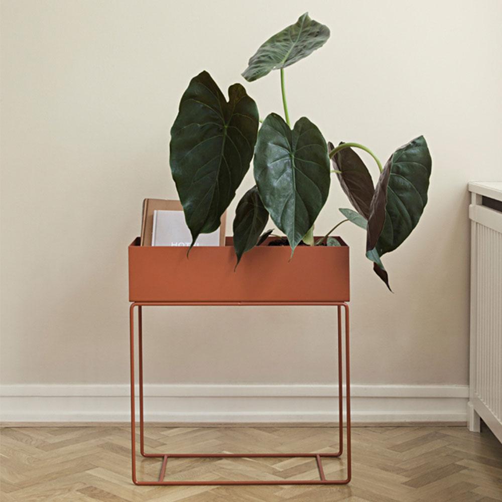 Ferm-Living-Plant-Planzen-Staender-Kuebel-Topf-Staender-Indoor-Outdoor-Design-2