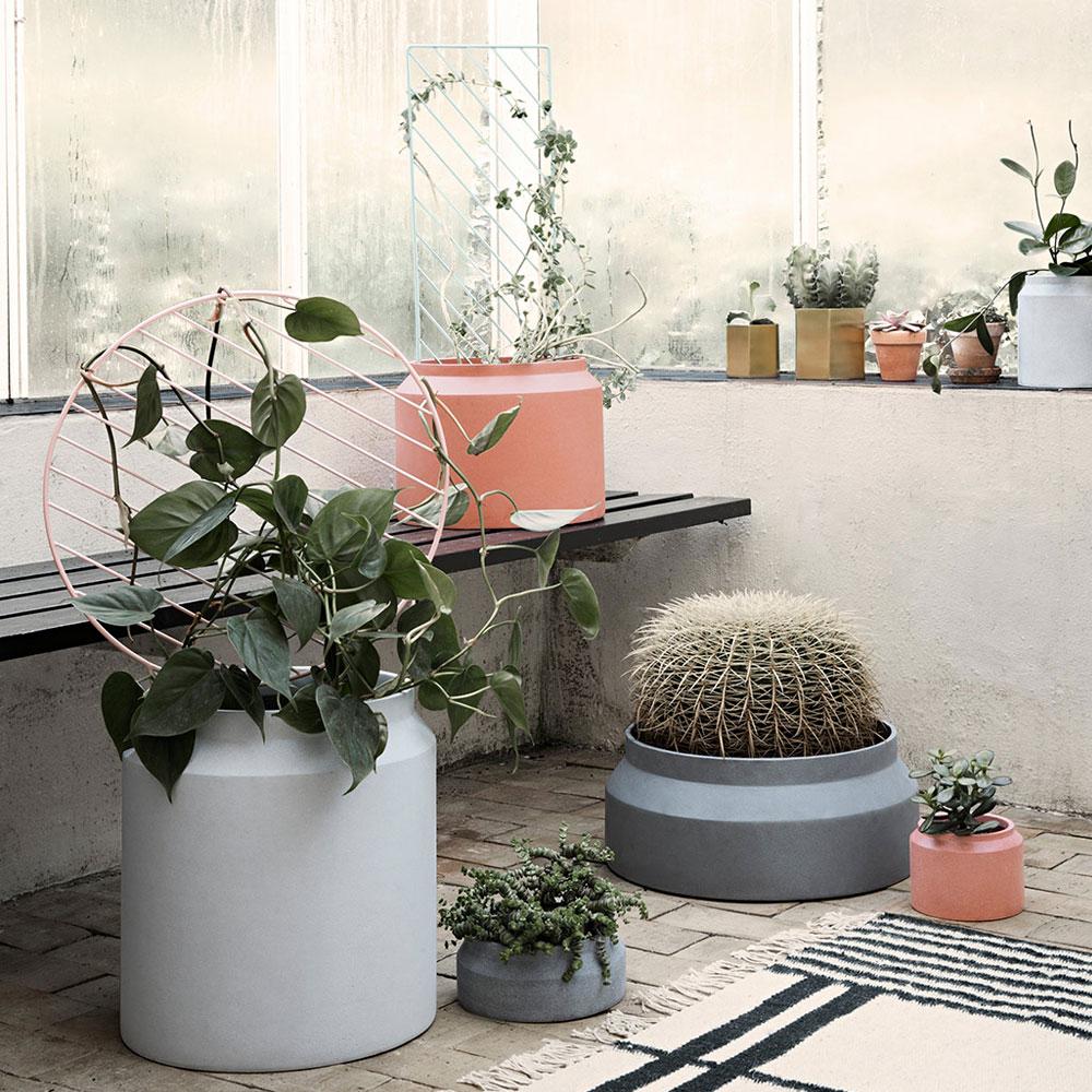 Ferm-Living-Plant-Planzen-Staender-Kuebel-Topf-Staender-Indoor-Outdoor-Design-5