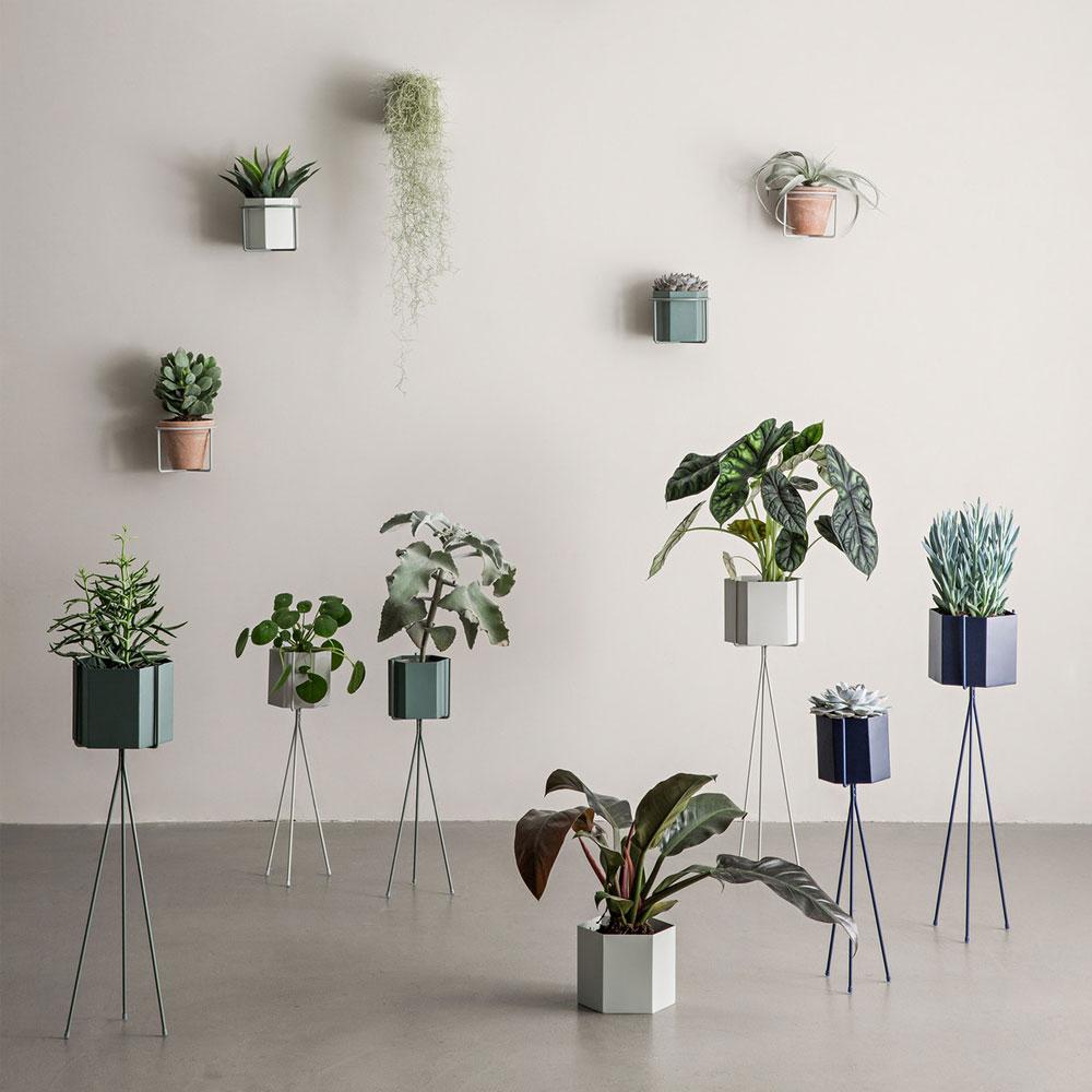 Ferm-Living-Plant-Planzen-Staender-Kuebel-Topf-Staender-Indoor-Outdoor-Design-7