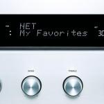 Onkyo TX-8150: Stereo-Receiver mit Vollausstattung