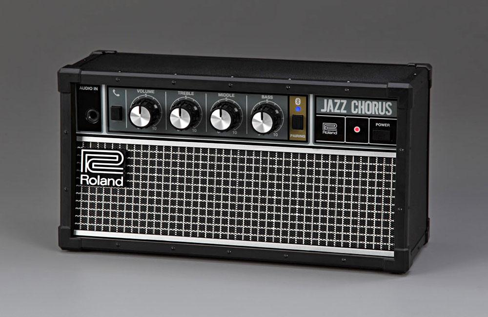 Roland-Jazz-Chorus-Bluetooth-Lautsprecher-3