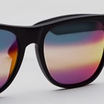 Bereit für den Sommer: Sonnenbrillen von Super by Retrosuperfuture