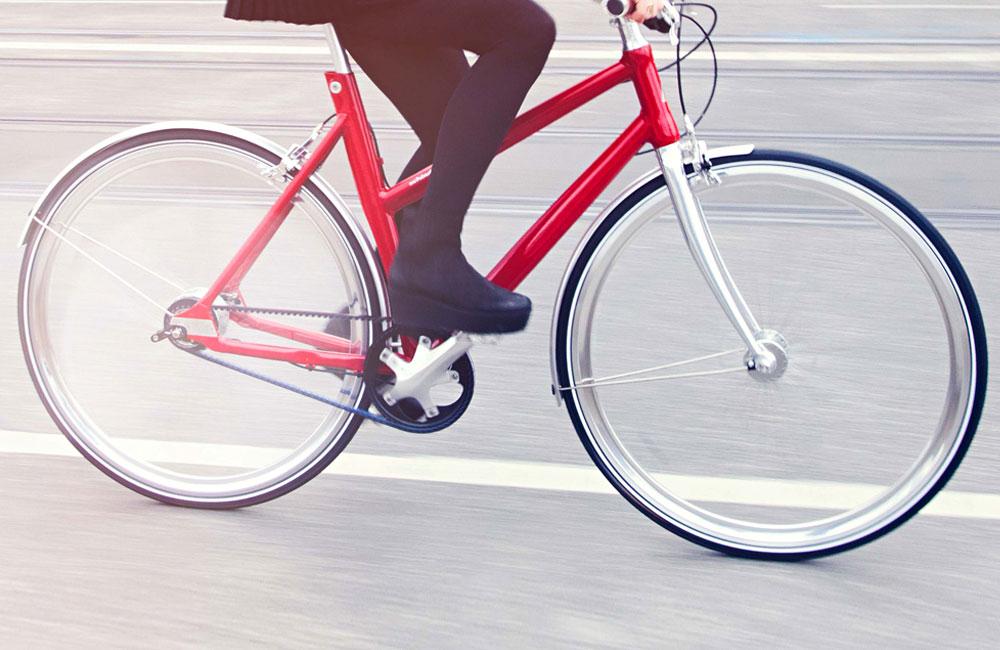 Schindelhauer-Damen-Ladies-Lady-Urban-Bike-Lotte-Riemenantrieb-Alfine-8-1