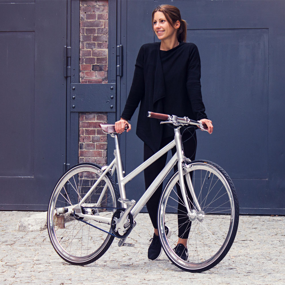 Schindelhauer-Damen-Ladies-Lady-Urban-Bike-Lotte-Riemenantrieb-Alfine-8-3