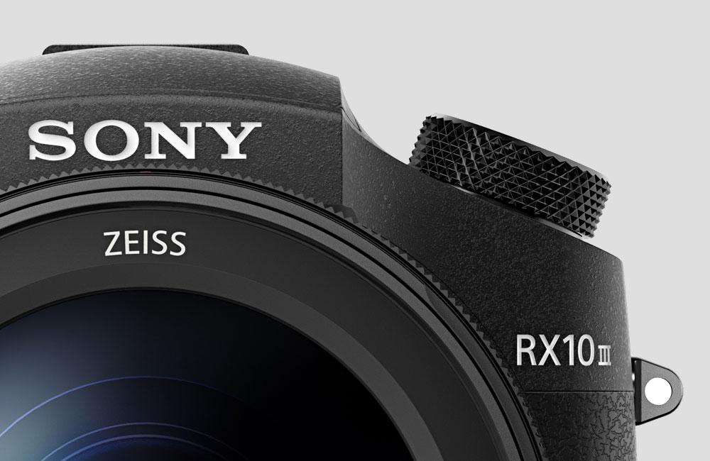 Sony-RX10-III-Mega-Zoom-1-Zoll-Sensor-Reisekamera-Superzoom-1