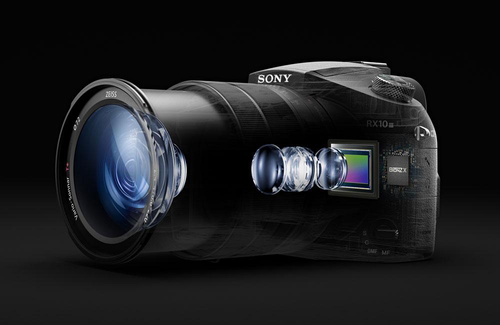 Sony-RX10-III-Mega-Zoom-1-Zoll-Sensor-Reisekamera-Superzoom-2