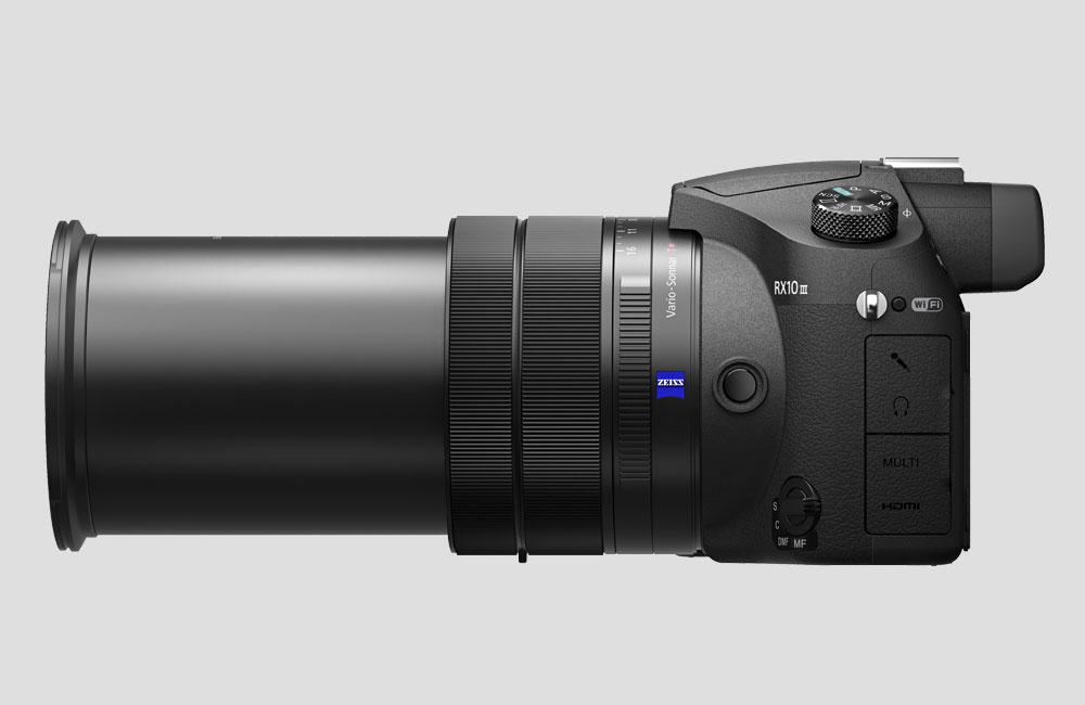 Sony-RX10-III-Mega-Zoom-1-Zoll-Sensor-Reisekamera-Superzoom-3