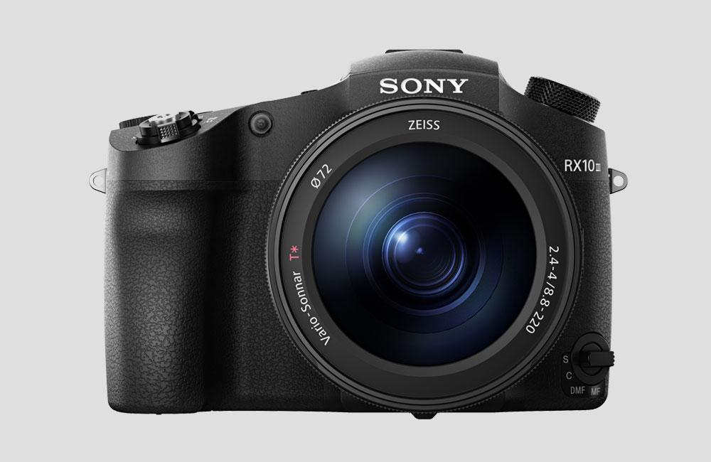 Sony-RX10-III-Mega-Zoom-1-Zoll-Sensor-Reisekamera-Superzoom-4