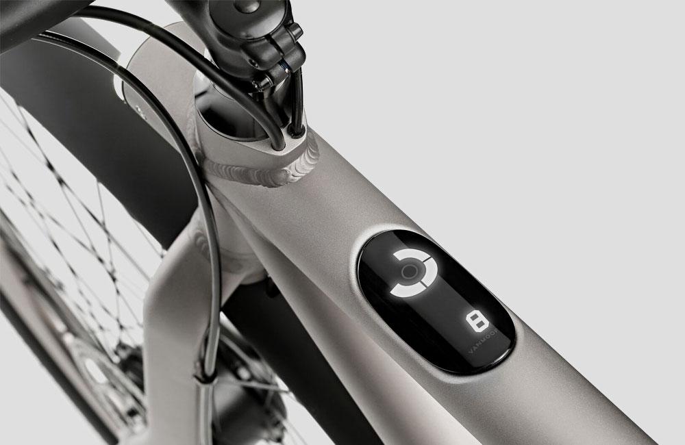 Vanmoof-Electrified-S-E-Bike-Pedelec-App-Design-1