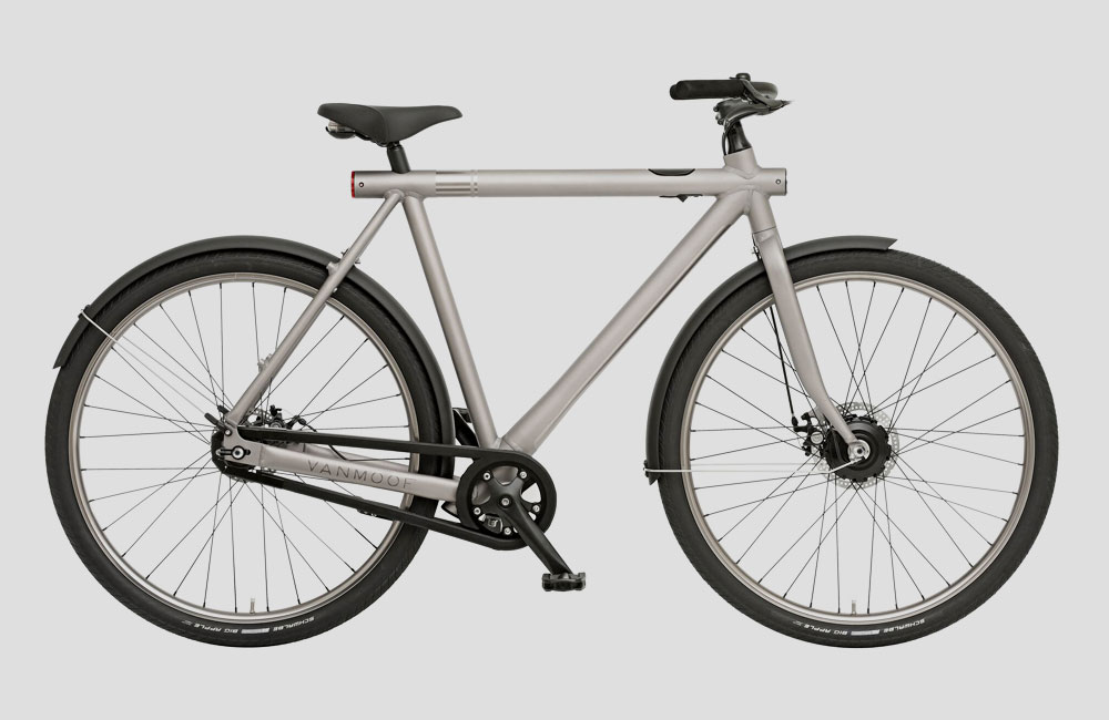 Vanmoof-Electrified-S-E-Bike-Pedelec-App-Design-2