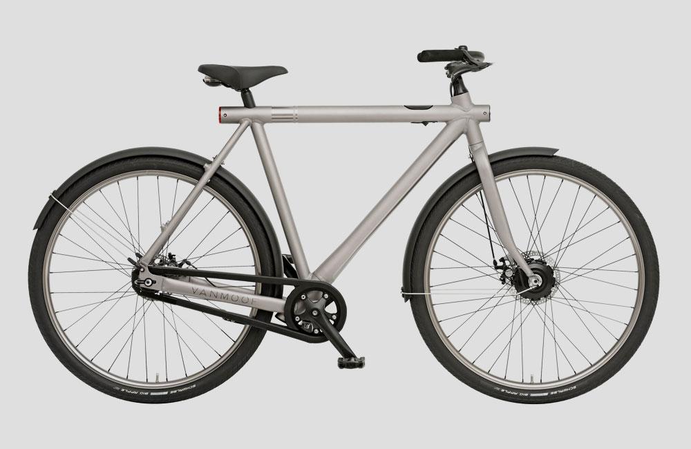 Vanmoof-Electrified-S-E-Bike-Pedelec-App-Design-2