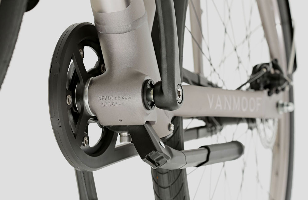 Vanmoof-Electrified-S-E-Bike-Pedelec-App-Design-3