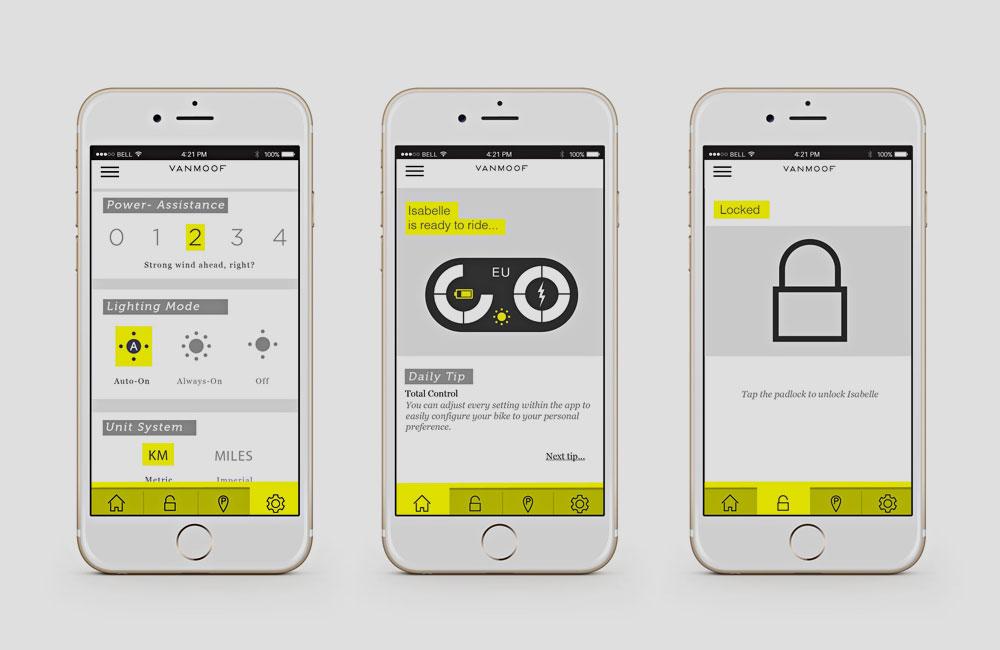 Vanmoof-Electrified-S-E-Bike-Pedelec-App-Design-5