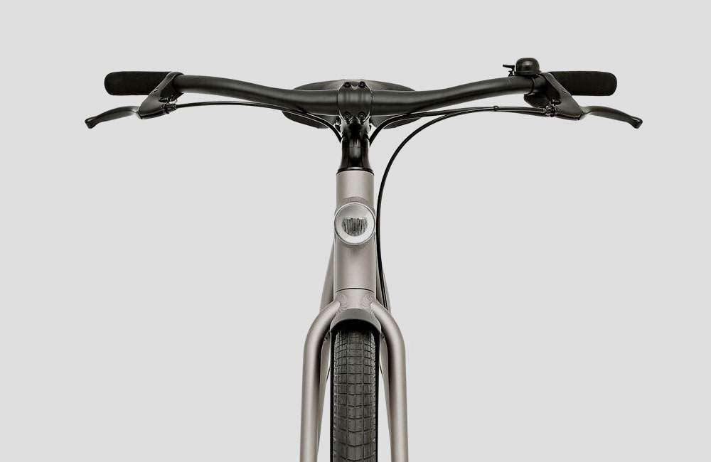 Vanmoof-Electrified-S-E-Bike-Pedelec-App-Design-6