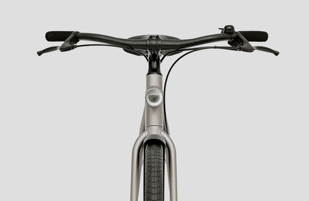 Vanmoof-Electrified-S-E-Bike-Pedelec-App-Design-6