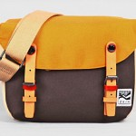 ZKIN: Hochwertige Taschen aus Hong Kong – jetzt auch hierzulande erhältlich!