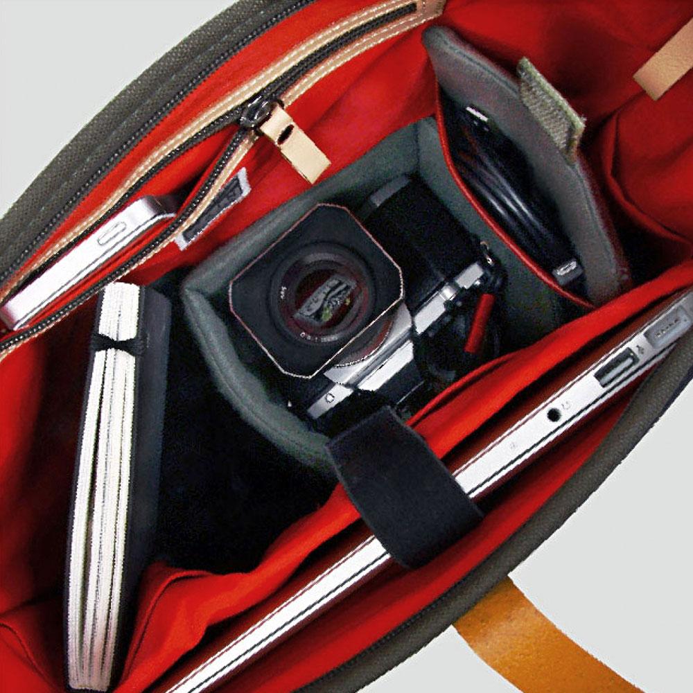 ZKIN-Design-Foto-Tasche-Rucksack-3