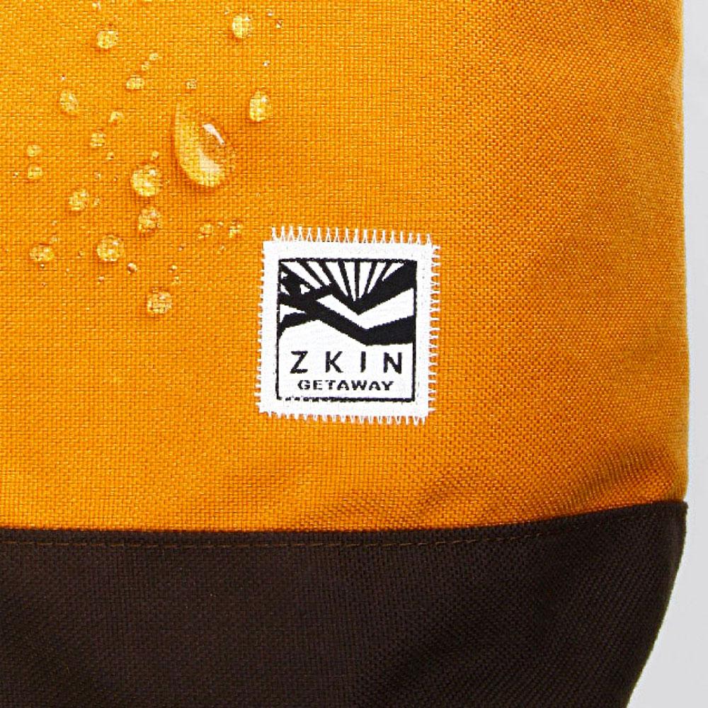 ZKIN-Design-Foto-Tasche-Rucksack-7