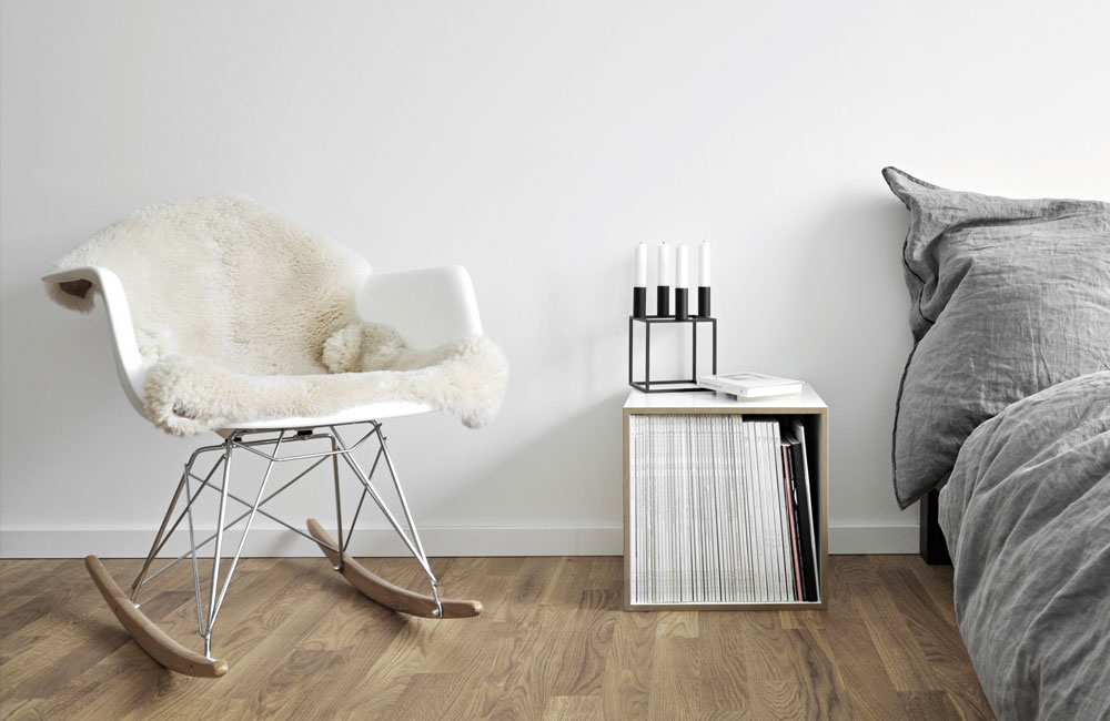 stocubo-modulare-moebel-system-design-medien-vinyl-regal-2