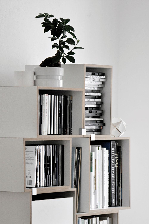 stocubo-modulare-moebel-system-design-medien-vinyl-regal-4