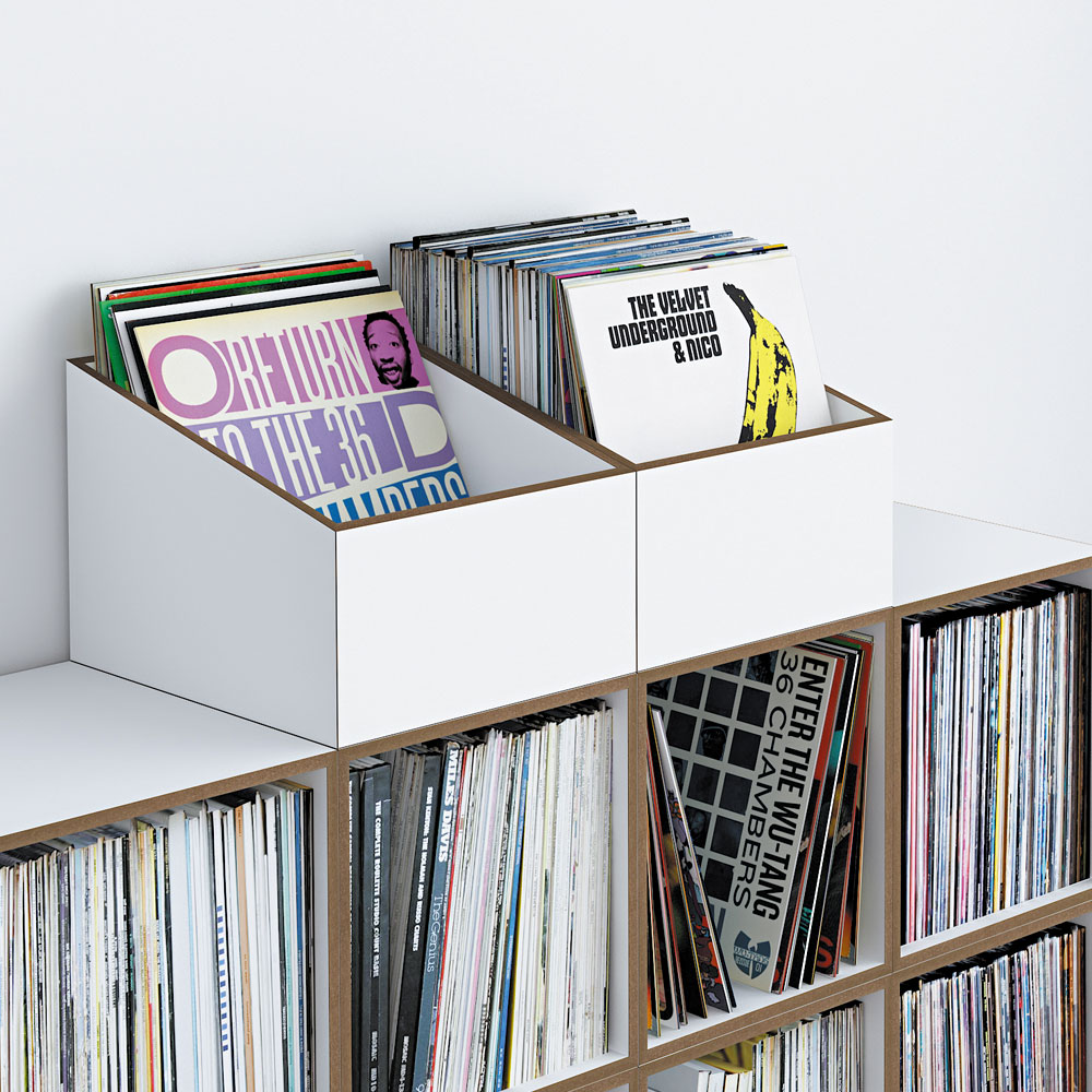 stocubo-modulare-moebel-system-design-medien-vinyl-regal-5