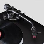 Audio Technica AT-LP5: Klassischer HiFi-Plattenspieler mit Direktantrieb