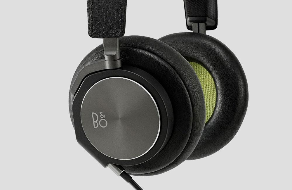 BeoPlay-H6-Premium-Kopfhoerer