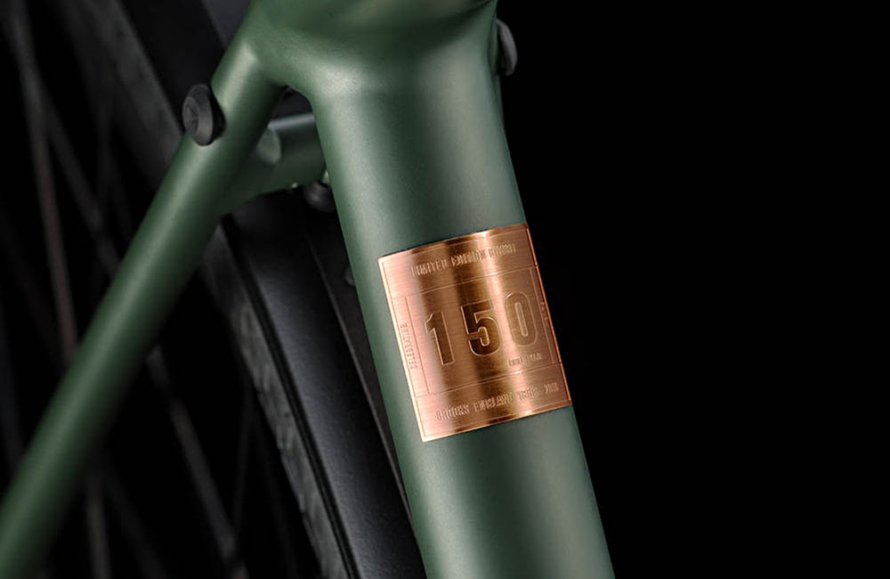 Canyon-Commuter-Brooks-150-Urban-Bike-Limited-Edition-Copper-Kupfer
