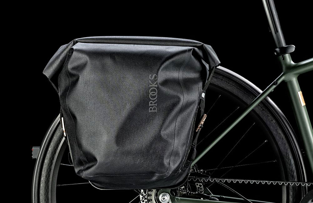 Canyon-Commuter-Brooks-150-Urban-Bike-Limited-Edition-Sattel-Tasche