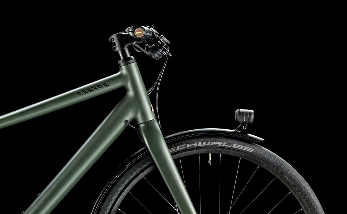 Canyon-Commuter-Brooks-150-Urban-Bike-Limited-Edition-Teaser