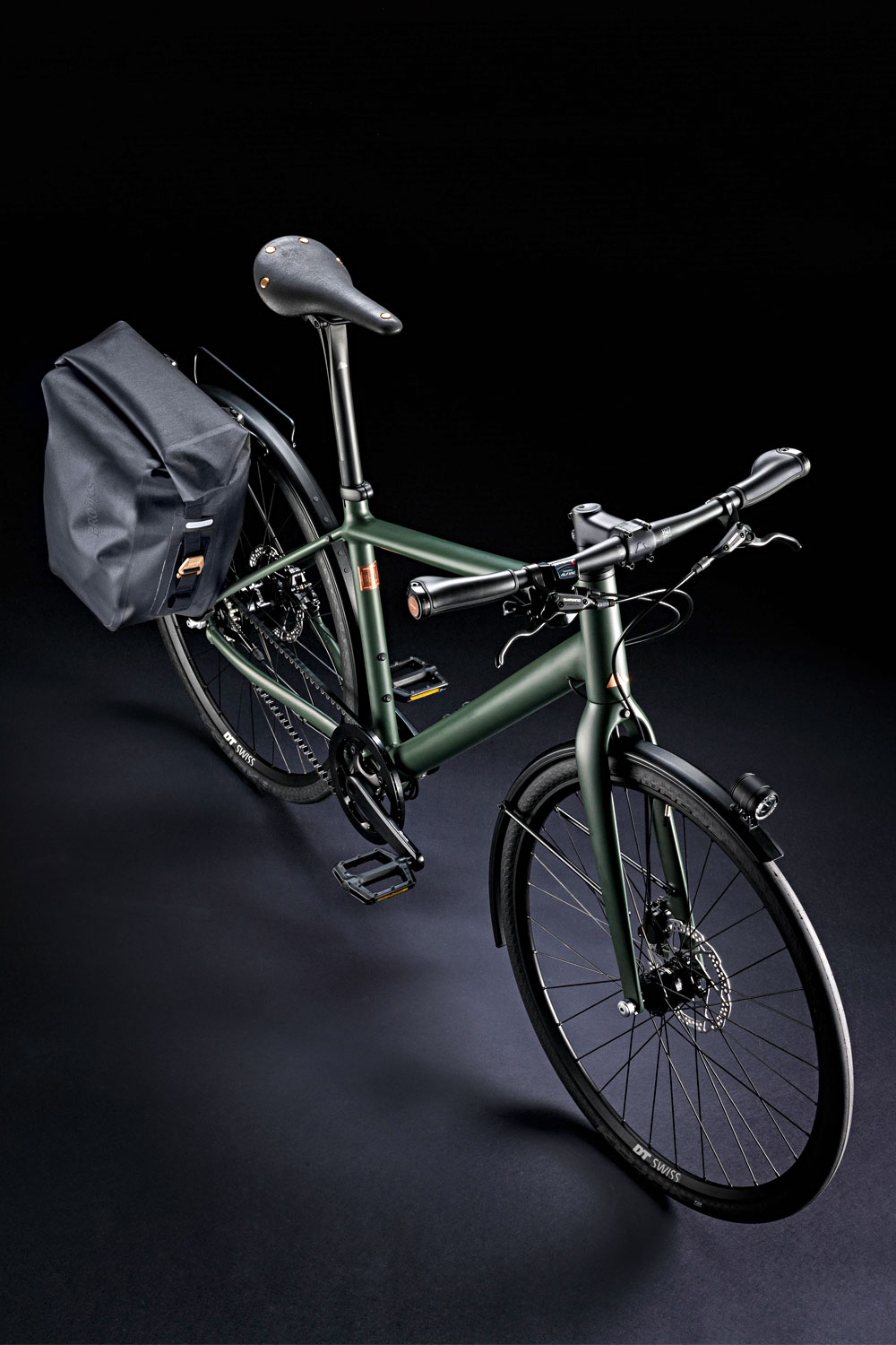 Canyon-Commuter-Brooks-150-Urban-Bike-Limited-Edition