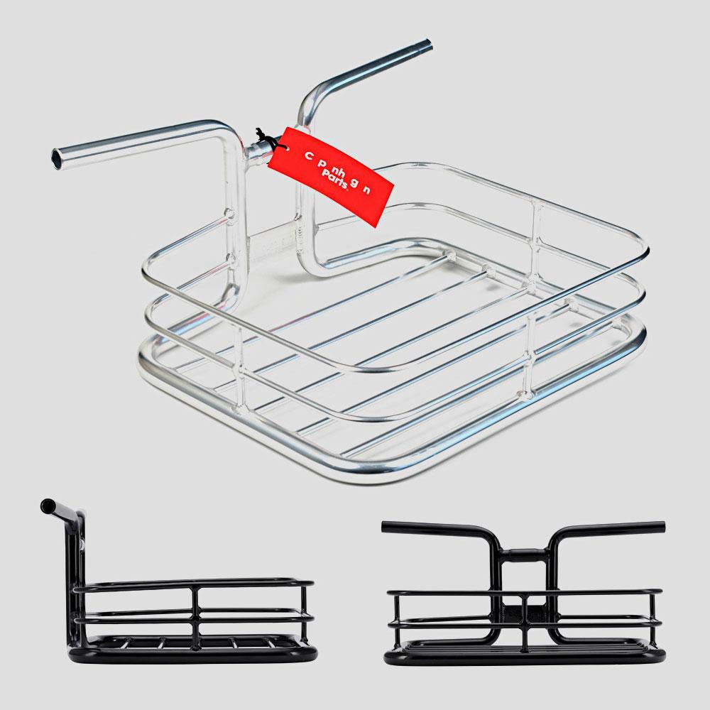 lastentr ger fahrrad frontgep cktr ger im berblick unhyped. Black Bedroom Furniture Sets. Home Design Ideas