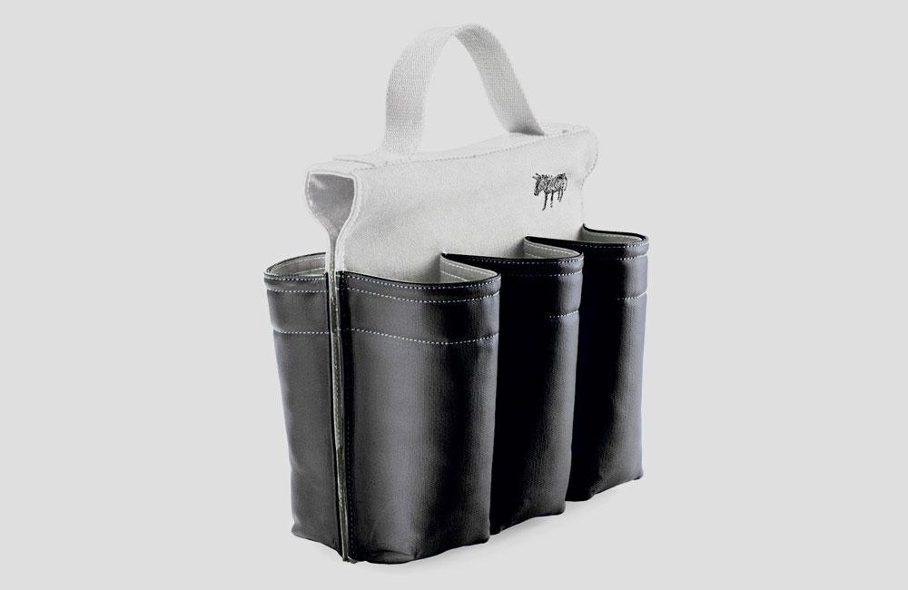 Donkey-Products-Fahrradtasche-Bier-6-Six-Pack-Picknick-Jeans-4
