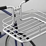 Lastenträger: Fahrrad-Frontgepäckträger im Überblick