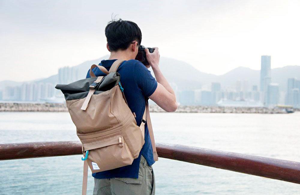 fototasche rucksack