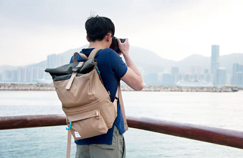 HELLOLULU-Design-Foto-Tasche-Fototasche-Rucksack-Hip-Bag-1