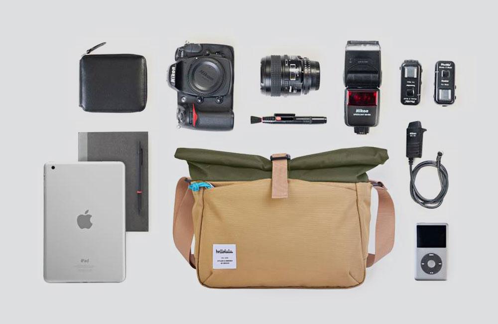 HELLOLULU-Design-Foto-Tasche-Fototasche-Rucksack-Hip-Bag-2