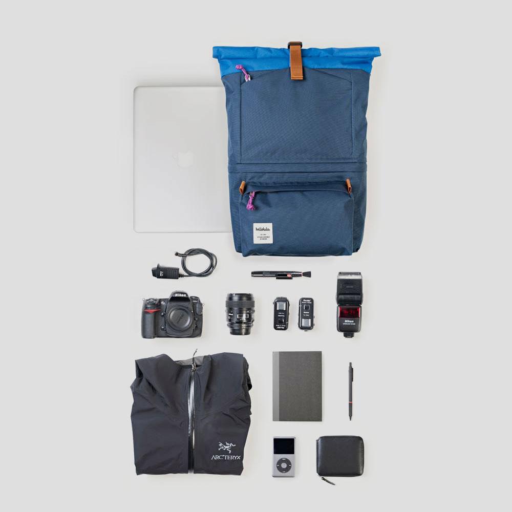 HELLOLULU-Design-Foto-Tasche-Fototasche-Rucksack-Hip-Bag-3