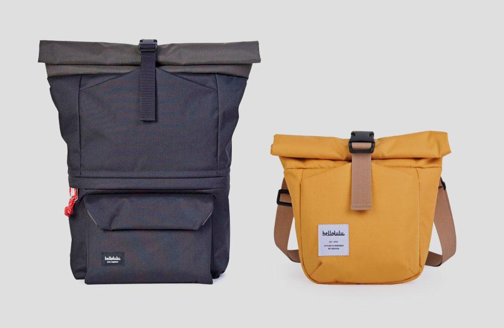HELLOLULU-Design-Foto-Tasche-Fototasche-Rucksack-Hip-Bag-4
