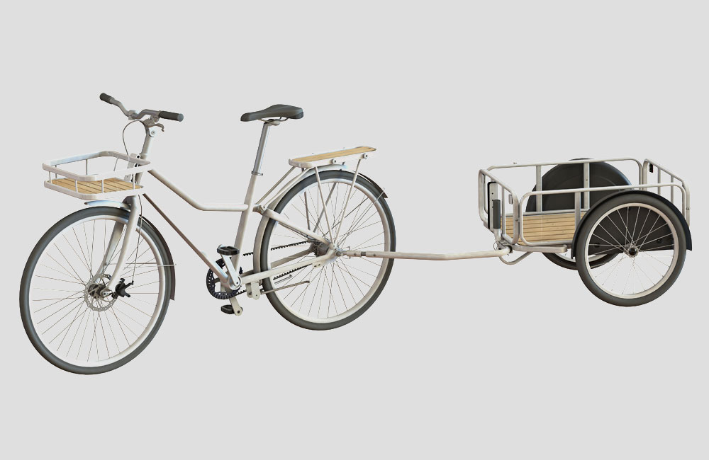IKEA_Sladda-Urban-Bike-Gates-Carbon-Drive-Fahrrad-Zahnriemen-2016-Anhaenger