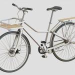 """Erste Infos zu """"Sladda"""", dem neuen Urban Bike von IKEA"""