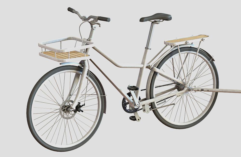 IKEA_Sladda-Urban-Bike-Gates-Carbon-Drive-Fahrrad-Zahnriemen-2016-Design