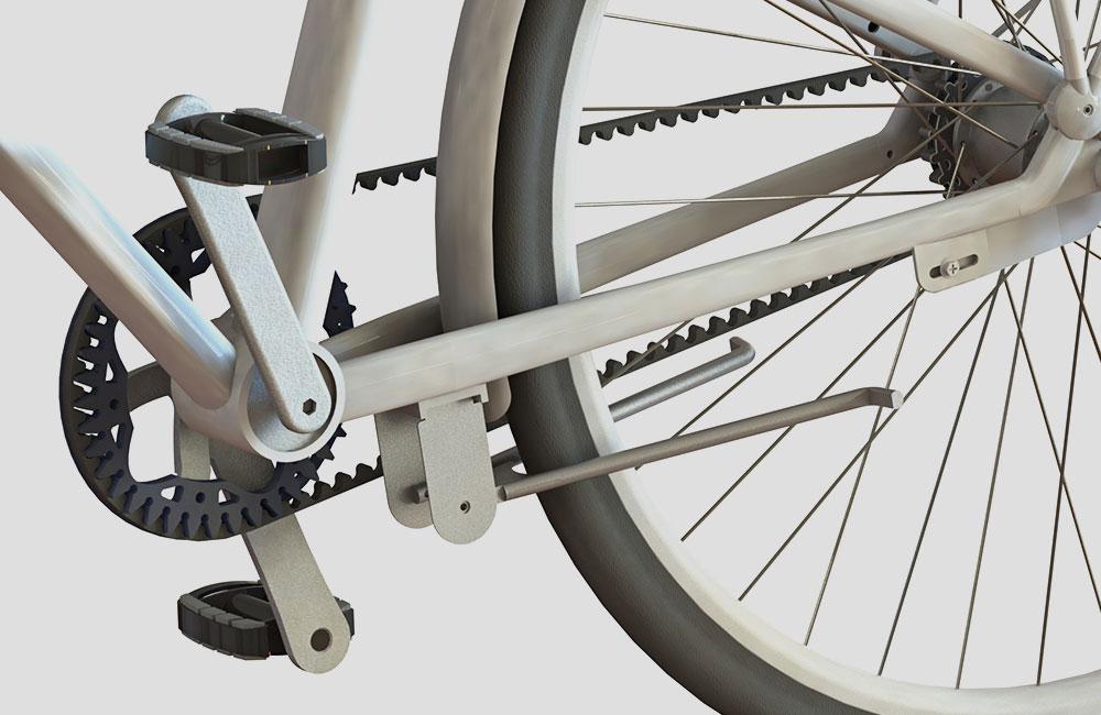 IKEA_Sladda-Urban-Bike-Gates-Carbon-Drive-Fahrrad-Zahnriemen-2016-Detail