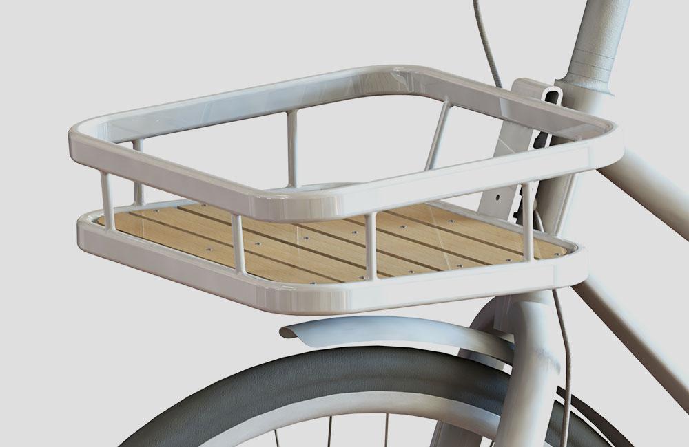 IKEA_Sladda-Urban-Bike-Gates-Carbon-Drive-Fahrrad-Zahnriemen-2016-Gepaecktraeger
