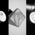 Neues Fahrradzubehör auf Kickstarter: Lenkr, Parax und Lumineer