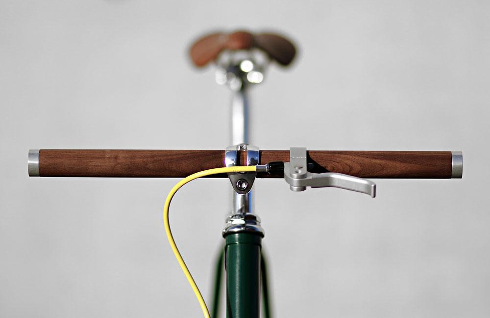 Lenkr-Wooden-Bicycle-Handlebars-Fahrrad-Lenker-Holz-Kickstarter-Design-1