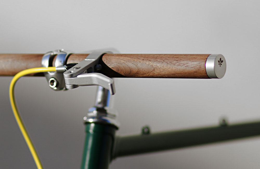 Lenkr-Wooden-Bicycle-Handlebars-Fahrrad-Lenker-Holz-Kickstarter-Design-3