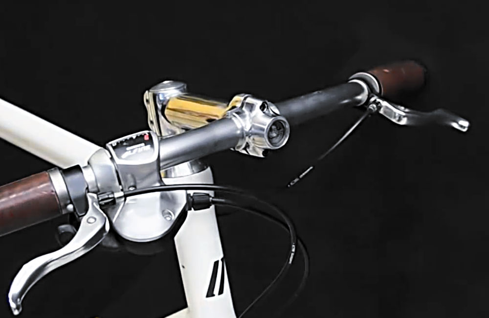 Fixies und Singlespeed Bikes bieten ein pures Fahrgefühl!