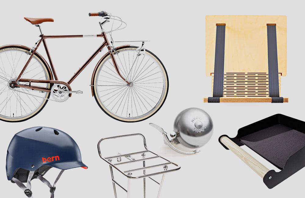 Monoqi-Fahrrad-Sale-2016